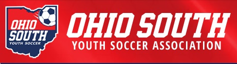 Ohio South Youth Soccer